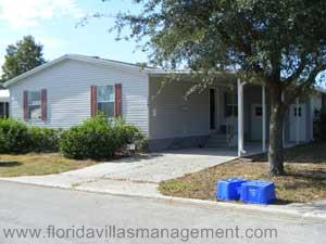Homes For Rent Orlando Windermere Winter Garden Central